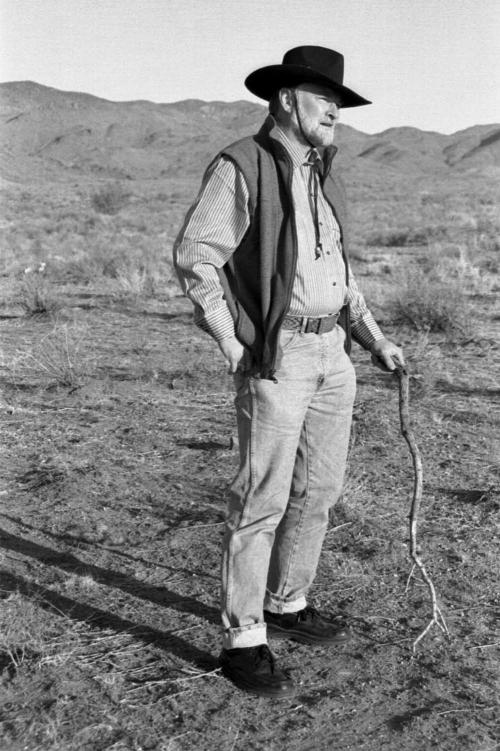 Author Charlie Steel'