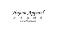Suzhou Hujoin Apparel Co Ltd Logo