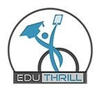 Edu Thrill Logo