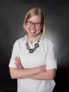 Michelle_Griggs_Joins_Waypost_Marketing'