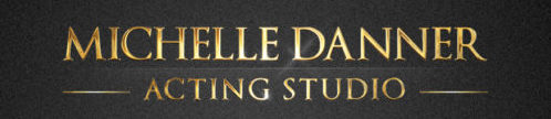 Company Logo For Michelle Danner Acting Studio'