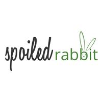 SpoiledRabbit.com Logo
