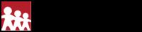 STD Free Los Angeles Logo