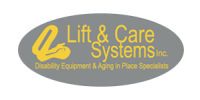 Lift and Care Systems, Inc. Logo