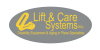 Lift and Care Systems, Inc.