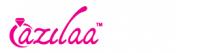 Azilaa Logo