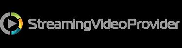 Company Logo For StreamingVideoProvider.com'