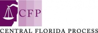 Central Florida Process Logo