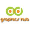 AD Graphics Hub