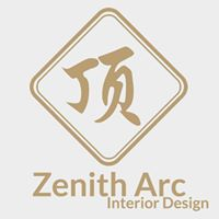 Zenith Arc Pte Ltd Logo
