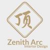 Zenith Arc Pte Ltd