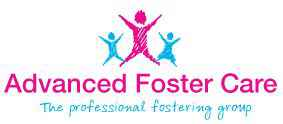 Advanced Foster Care'