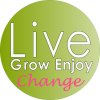 Live Grow Enjoy