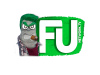 FUN - THE FU_NETWORK