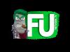 Company Logo For FUN - THE FU_NETWORK'