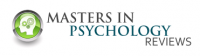 MastersInPsychologyReviews.com