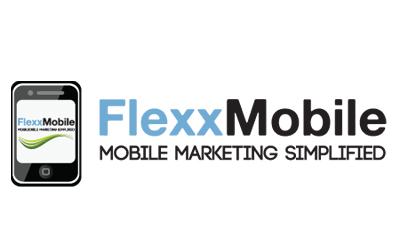 Flexx Mobile Ltd.'