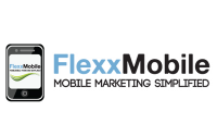 Flexx Mobile Ltd.