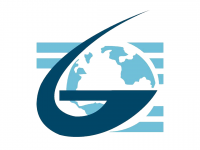 Globe Ecologistics Pvt. Ltd. Logo