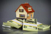 Cash Out Mortgage Refinance Loan'