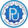 Poornima University