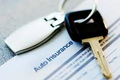 Low Cost Car Insurance Quotes'