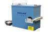 Solar Light 16S-150-001 SPF Testing Solar Simulator'
