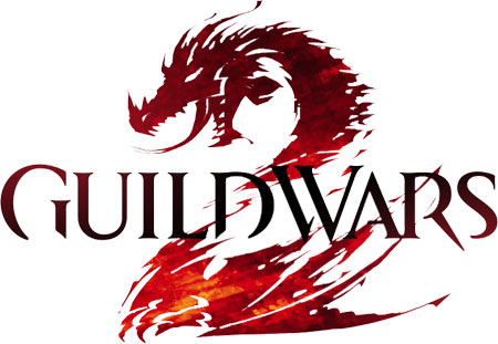 Site Releases New Guild Wars 2 Guide to Help Gamers Develop'