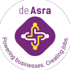 Company Logo For deAsra Foundation'