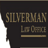 Company Logo For Silverman Law Office, PLLC, Tax & E'