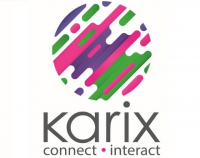 Karix Mobile Private Limited Logo