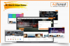 Adforest - Best Classified Theme