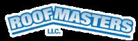 Roof Masters LLC Logo
