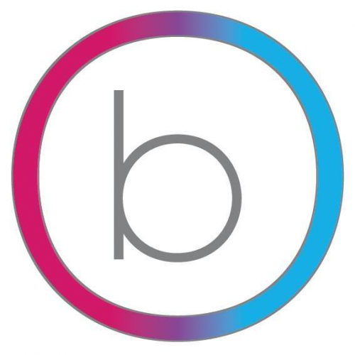 Company Logo For Blinds By Post'