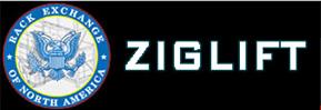 ZigLift'