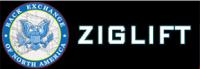 ZigLift Logo