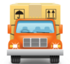 Packers and Movers Bangalore Household Shiftiness  services