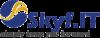 Sky & F Pte. Ltd.