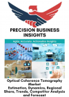 Optical Coherence Tomography Market Valued at US$ 735.3 Mn'