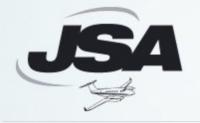 Jetset Airmotive, Inc. Logo