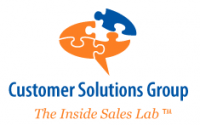 Inside Sales Lab Logo