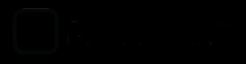 Company Logo For FocusStart'