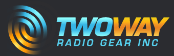 Two Way Radio Gear Inc.'