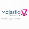 Majestic Optics