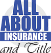 All About Insurance Houston Logo
