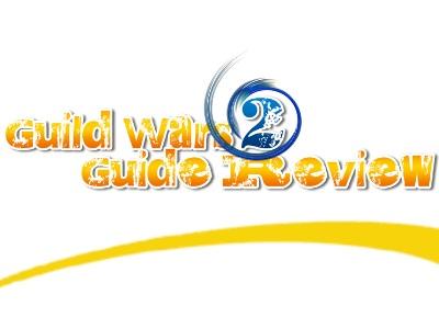 BestGW2Guide.com'