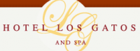 HotelLos Gatos Logo