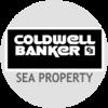 Coldwell Banker Properties Phuket