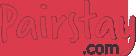 Pairstay Logo