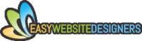 KRISTY FRANKLIN Logo